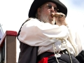 Seattle Seafair Pirates - Joel.jpg