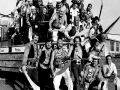 Seattle Seafair Pirates - Vintage 2.jpg