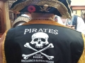 Seattle Seafair Pirates - Williams.jpg